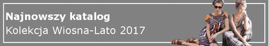 katalog wiosna lato 2017