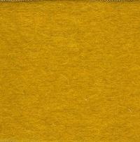 23 żółty