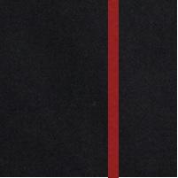 0214 czarny+rudy
