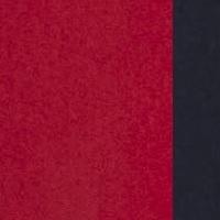 0406 czerwony+granat