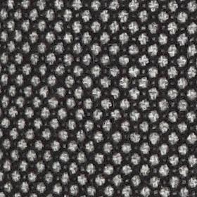 825 melanż czarno-biały