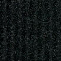 02 czarny