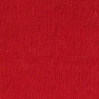 04 czerwony