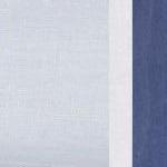 332 niebieski+biały+granat j.