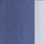 3427 granat j.+niebieski