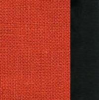 0402 czerwony+czarny