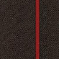 1514 brąz+rudy