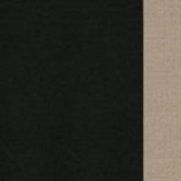 0219 czarny+beż